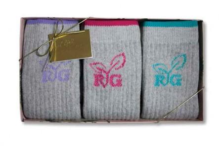 3/316: Ladies' Gift Box