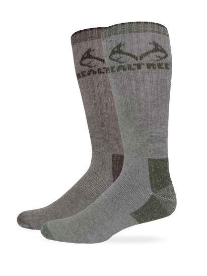 2/9788: Ultra-Dri Boot Sock