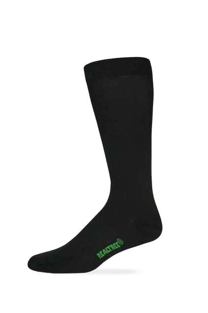 2/579: Liner Sock