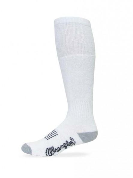2/9328: Wellington Boot Sock