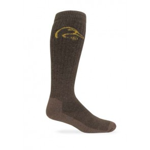 152: Tall Outdoor Boot Sock