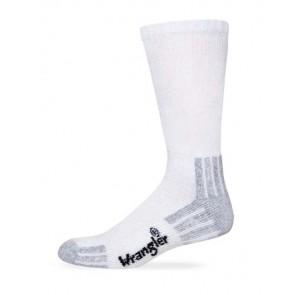 3/199: Cotton Crew Sock