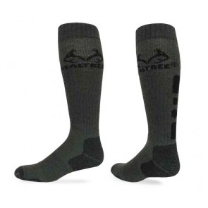 9780: Ultra-Dri All Season Tall Boot Sock