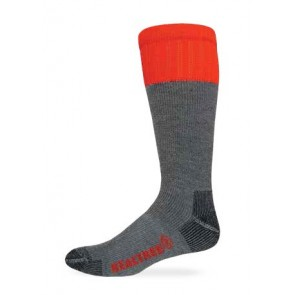 2/9807: Full Cushion Ultra-Dri Tall Boot Sock