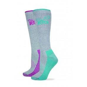2/316 Tall Boot Sock