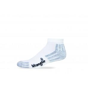 3/201: Cotton Low Cut Sock