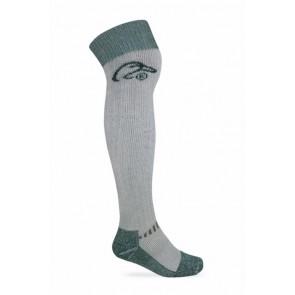 797: Wool Blend Wader Sock