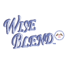 Wise Blend