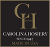 About Carolina Hosiery