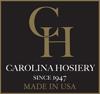 About Carolina Hosiery